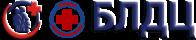 Батайский лечебно-диагностический центр