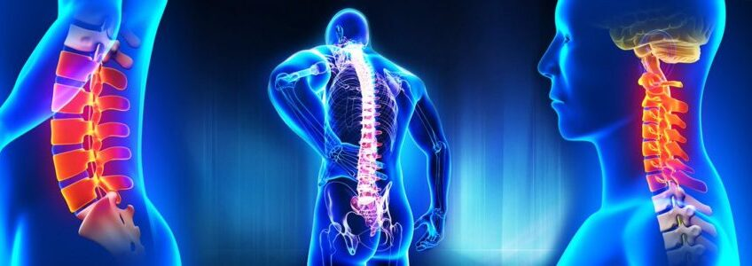 Консультация травматолога-ортопеда