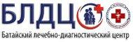 NEW_bldc_logo